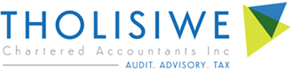 Tholisiwe Chartered Accountants Inc